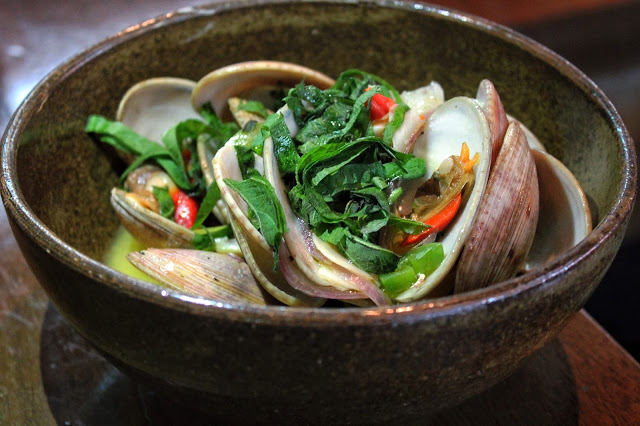 """BLOOM'S """"THE MOVEABLE FEAST"""" FREE FLOW SUNDAY BRUNCH Hong Kong"""