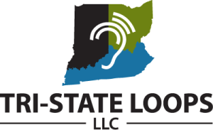 Tri-State Loops
