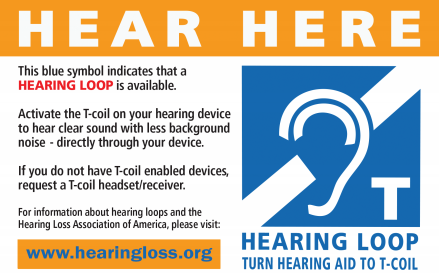 Learn More About Looping
