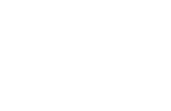 Pixie's World