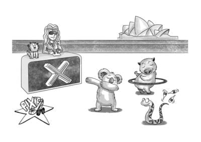 Pixies-World_cartoons-1200px00014