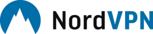 Get-NordVPN-Electric-City-Web-Company
