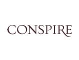 Conspire-Tile