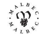 Malbec-Tile