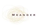 Meander-Tile