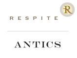 Respite-Antics-Tile