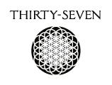 Thirty-Seven-Tile