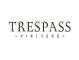Trespass-Tile