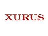 Xurus-Tile