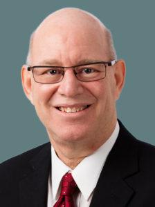 David Riley, CPA
