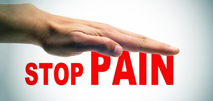 pain-stop-735-350