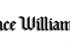 https://www.princewilliamtimes.com