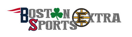 Boston Sports Extra