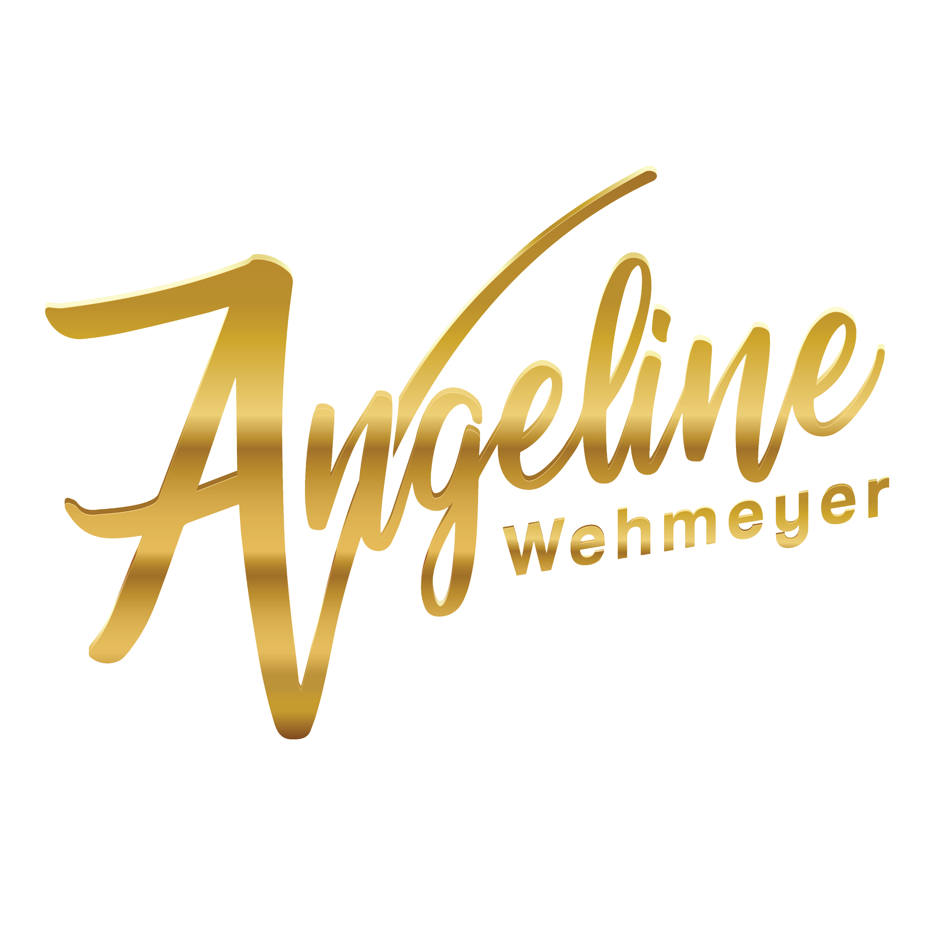 Angeline-Wehmeyer-Signature