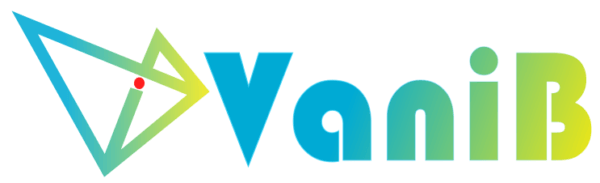 VANIB - MODERN BATHROOM VANITY