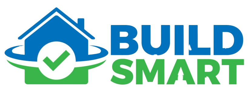 Build Smart Home Improvement Store