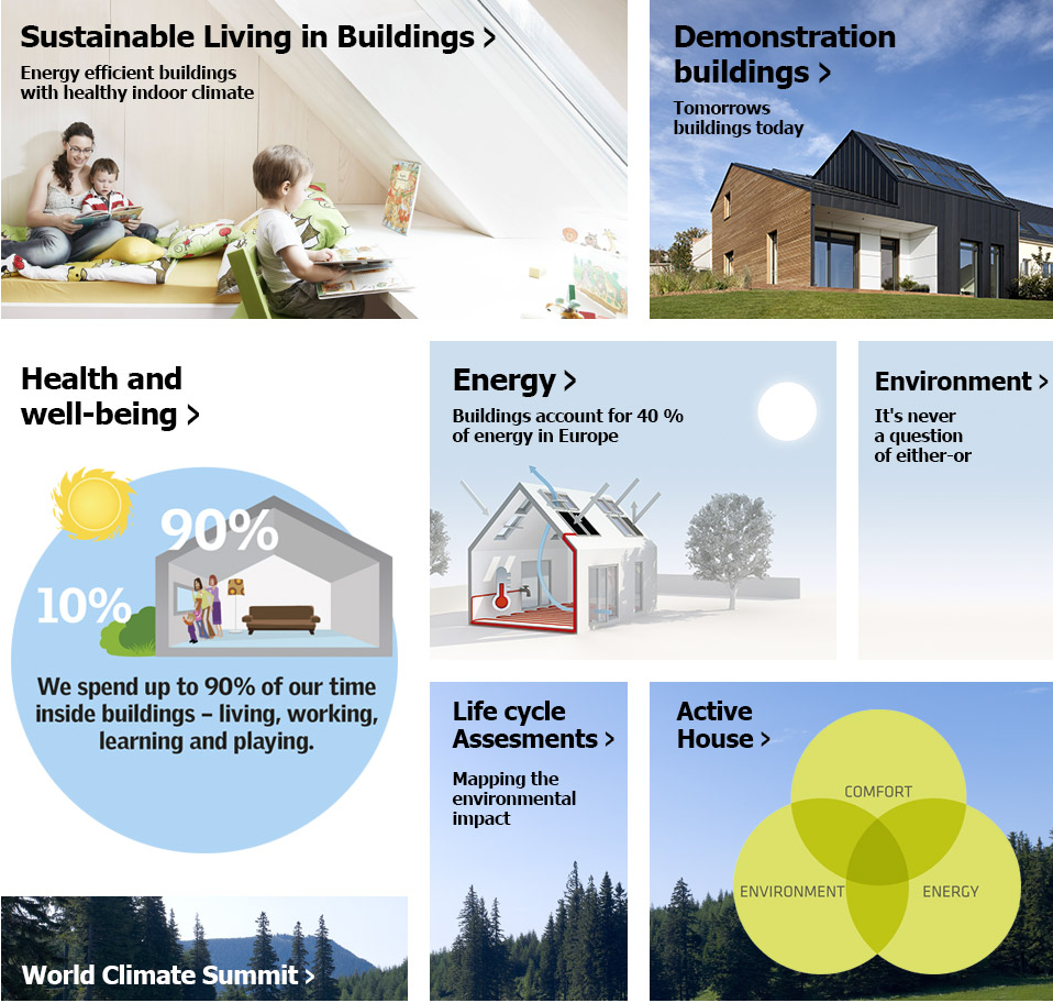 Sustainable living - VELUX 2014-04-03 09-28-07