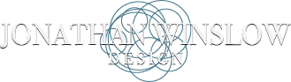 JONATHAN WINSLOW DESIGN