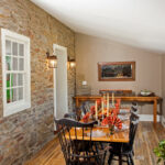 farmhouse-dining-room (2)