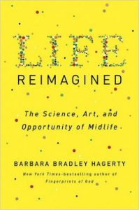 LifeReimaginedBook