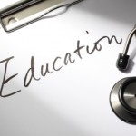 Healthcare Delivery and Flawed Education System