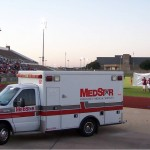 Innovative EMS Provider Saves Dollars, Adds Value