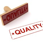 Making Quality Of Care A Priority