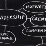 Communication, A Leadership Essential