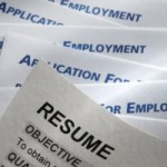 Four Jobs in Six Years? Death by A Thousand Cuts
