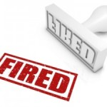 Five Reasons Hospital CEOs Get Fired