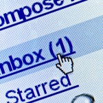 Are You A Slave To Your Inbox?