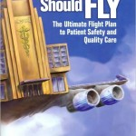 Why Hospitals Should NOT Fly