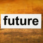 What Is The Future Of Search Firms?