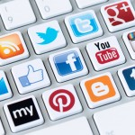 Four Considerations When Using Social Media For Personal Brand Management
