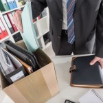 5 Ways To Be Prepared For Job Loss