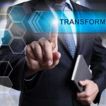 Transactional vs Transformational Candidates
