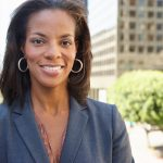 Pam's Story: The Value of Career Foresight
