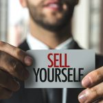 Selling Yourself: Mastering the 3 'Root' Questions In An Interview