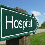 Community Hospital Mergers: Think Carefully About Selling Your Autonomy