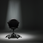 An Executive's Disastrous Start In A New Job
