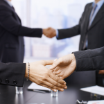 The Importance of the Internal Communications Role in the C-Suite