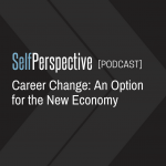 Career Change: An Option for the New Economy