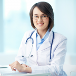 5 Key Questions Physicians Should Ask a Potential Employer, Recruiter
