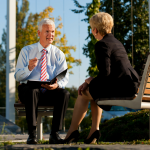 Six Questions to Ask When Selecting a Transition Coach
