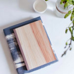 On Keeping A Career Journal and Being Grateful