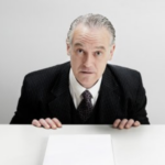 Battling Age Discrimination In Your Job Interview