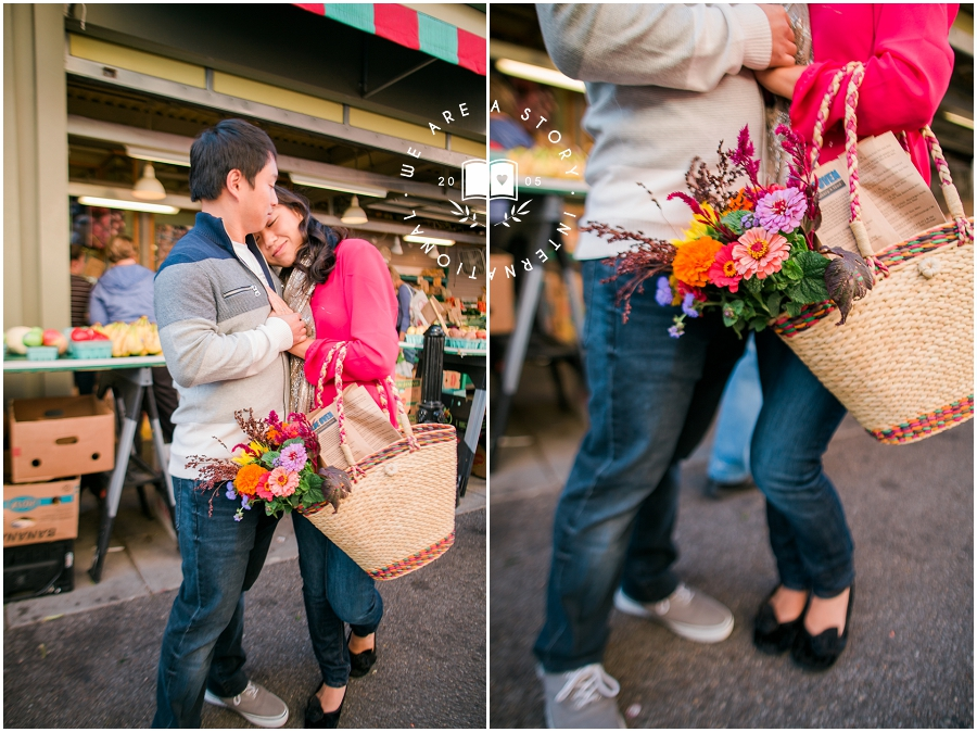 cincinnati-farmers-market-engagement-session_2440