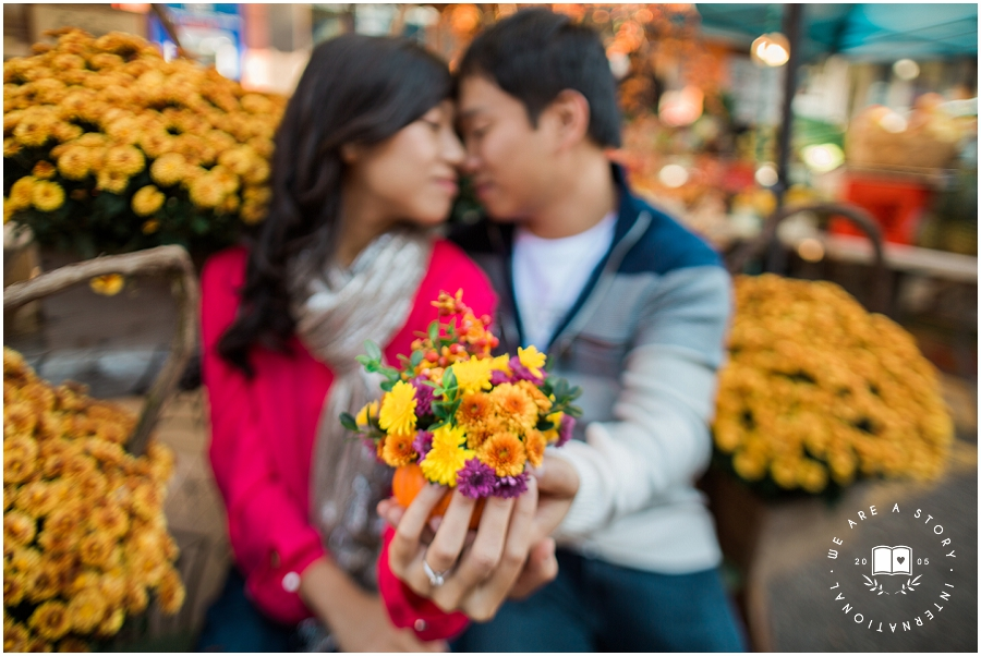 cincinnati-farmers-market-engagement-session_2443