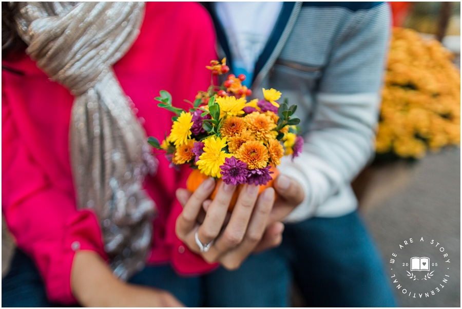 cincinnati-farmers-market-engagement-session_2444
