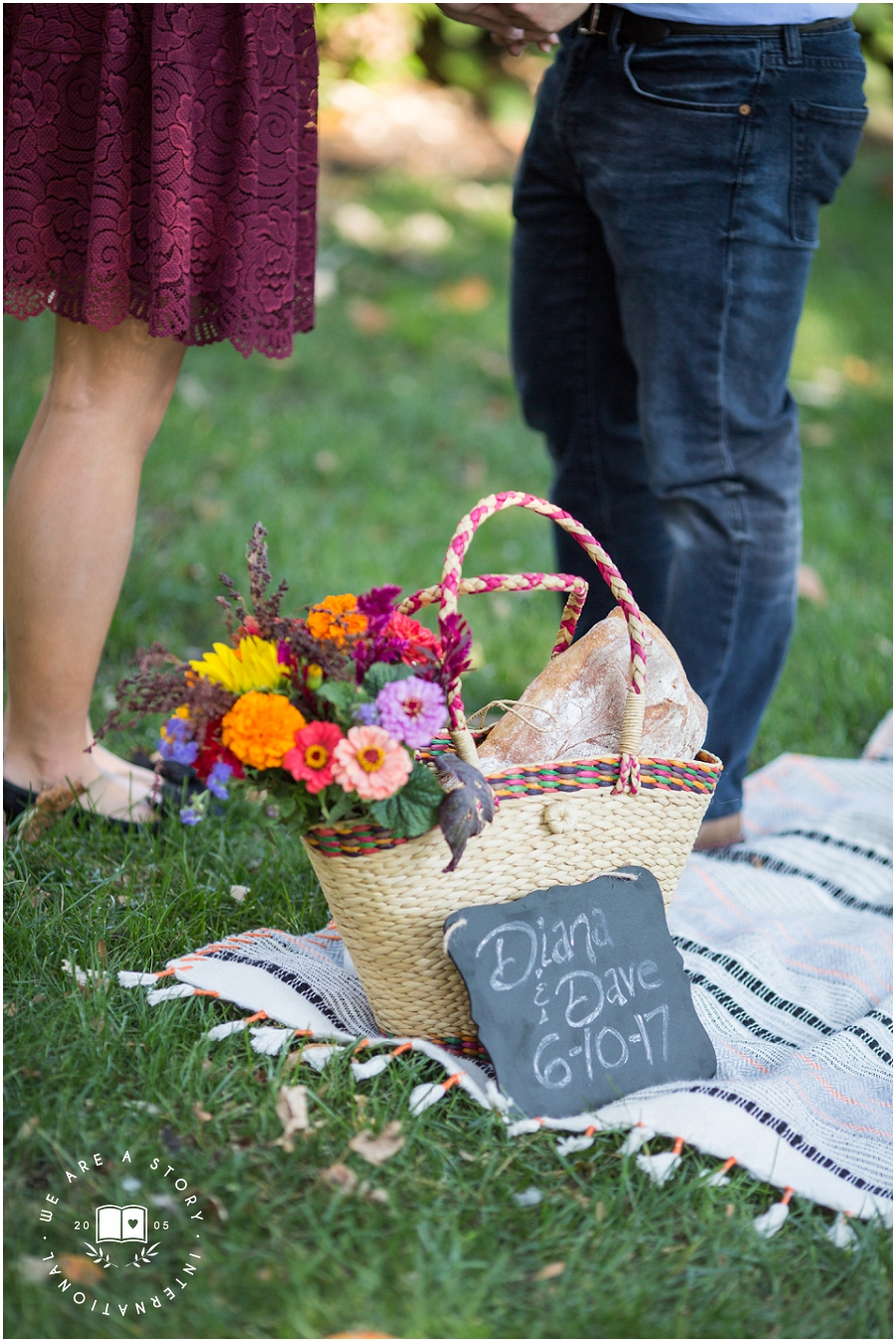 cincinnati-farmers-market-engagement-session_2457